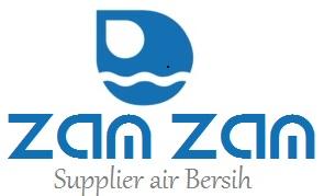 Supplier Air Bersih Bandung | Air Pegunungan Manglayang-Bandung